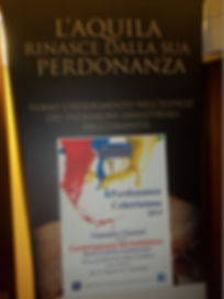 Giancarlo Ciccozzi mostra di pittura perdonanza celestiniana l'aquila, giancarlo ciccozzi in mostra negli stati uniti usa, pittira astratta, pittura materica, alberto burri, vittorio sgarbi giancarlo ciccozzi, phlippe d'averio ciccozzi giancarlo, pittore internazionale, artisti più quotati, artisti emergenti, l'aquila maggio 1973, italia, europa, america, russia, parigi, arte a roma, verona triennale, palermo biennale, biennale di venezia, espressionismo astratto, action painting, alberto burri, jackson pollock, vendita aste, vendita quadri, arte italiana, arte contemporanra, pittura contemporanea, esposizioni e mostre, museo, musei, mostre di pittura, biografia ciccozzi giancarlo, opere ciccozzi giancarlo, l'aquila, abruzzo, italiastati uniti america, europa,