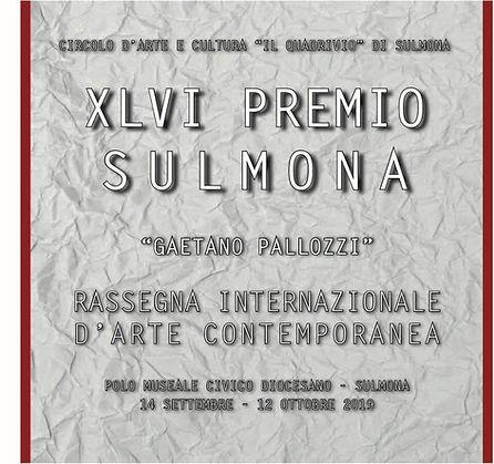 locandina PREMIO SULMONA.jpg