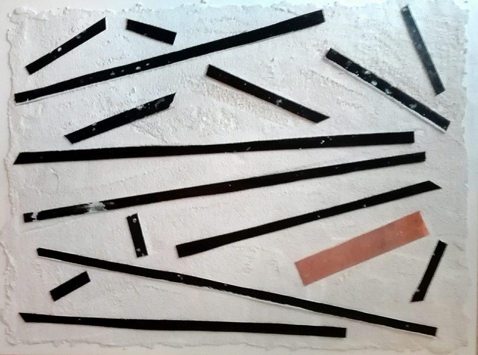 ciccozzi pittore