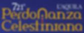 giancarlo ciccozzi in mostra negli stati uniti usa, pittira astratta, pittura materica, alberto burri, vittorio sgarbi giancarlo ciccozzi, phlippe d'averio ciccozzi giancarlo, pittore internazionale, artisti più quotati, artisti emergenti, l'aquila maggio 1973, italia, europa, america, russia, parigi, arte a roma, verona triennale, palermo biennale, biennale di venezia, espressionismo astratto, action painting, alberto burri, jackson pollock, vendita aste, vendita quadri, arte italiana, arte contemporanra, pittura contemporanea, esposizioni e mostre, museo, musei, mostre di pittura, biografia ciccozzi giancarlo, opere ciccozzi giancarlo, l'aquila, abruzzo, italiastati uniti america, europa, perdonanza celestiniana l'aquila, perdonanza, abruzzo,