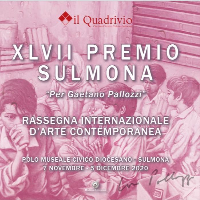 logo_47°_premio_sulmona.jpg