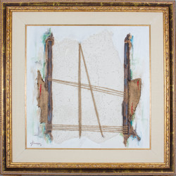 Giancarlo Ciccozzi Arte