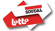 Lotto Soudal.png