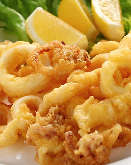 calamari-fritti-6.jpg