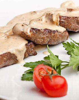 ricetta-filetto-alla-voronoff.jpg