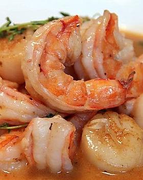 gamberi-e-capesante-all-aglio.jpg?w=713&