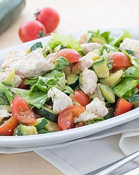 insalata-di-pollo.jpg