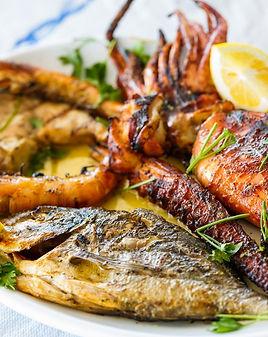 grigliata-di-pesce.jpg