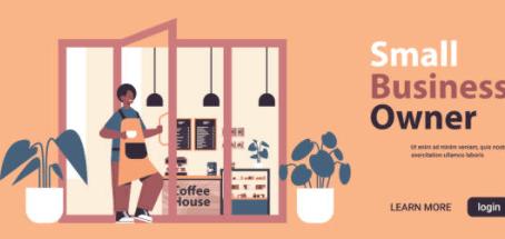 【飲食店を開業したい方必見】明日からでも飲食店のオーナーシェフになれるの?
