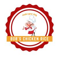 Bob7sチキンライスロゴ.png