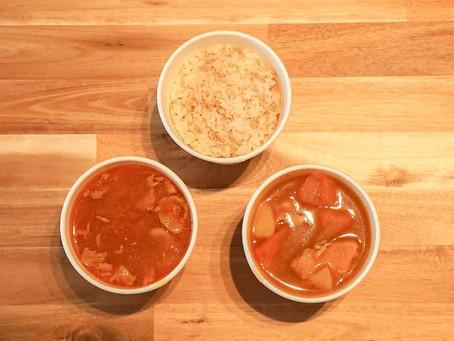 ごはんと食べるスープ専門店 広島店がオープン!