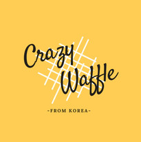 Crazy Waffle_ロゴ.jpg