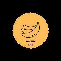 bananalab-logo.png
