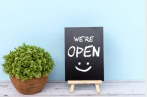 """【改訂版】飲食店オープンをしたい方必見!明日からできる開業方法をご紹介 """""""