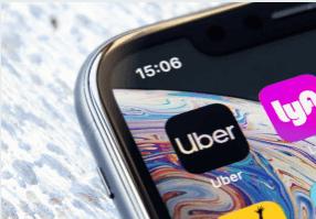 【クラウドキッチンを始めたい方必見】Uber Eats登録から始める新たな飲食店とは?