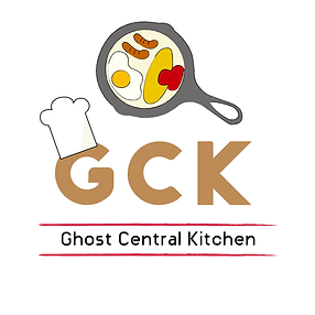 GCKロゴ1.png