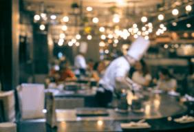 シェアキッチンとは?コロナ禍におすすめの飲食店の開業方法を紹介