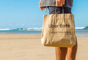 バーチャルレストランて何?Uber Eatsを使ったレストランの作り方をいちから解説