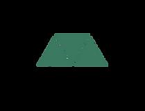 mountain logo(ゴーストレストランの教科書).png