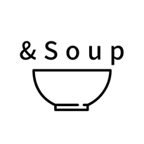 &Soupロゴ.png