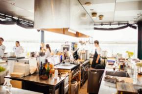 【飲食店開業】飲食店の出店にはどのくらい費用がかかるのか徹底解説