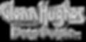 gh_pcdpl_logo.png