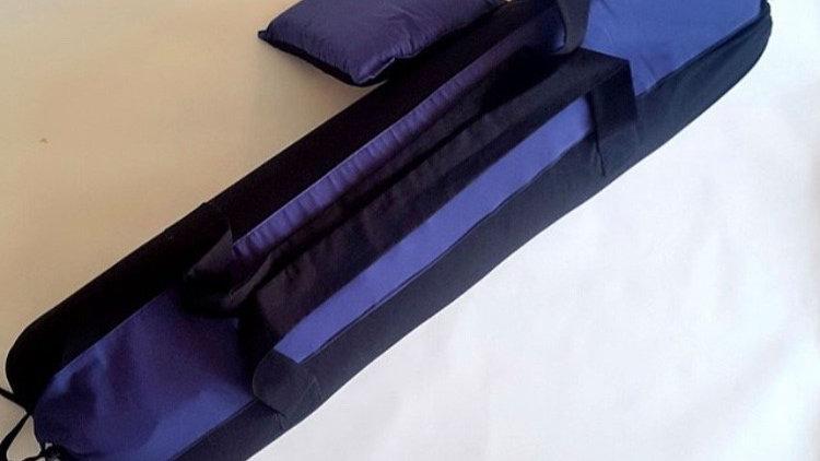 Futon 120/200 cm