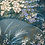 Thumbnail: Makura vert d'eau