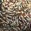 Thumbnail: Makura chrysanthème mauve