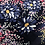 Thumbnail: Makura multicolor