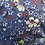 Thumbnail: Makura fleur bleue djean