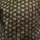 Thumbnail: Makura étoiles noires