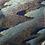 Thumbnail: Makura vague verte