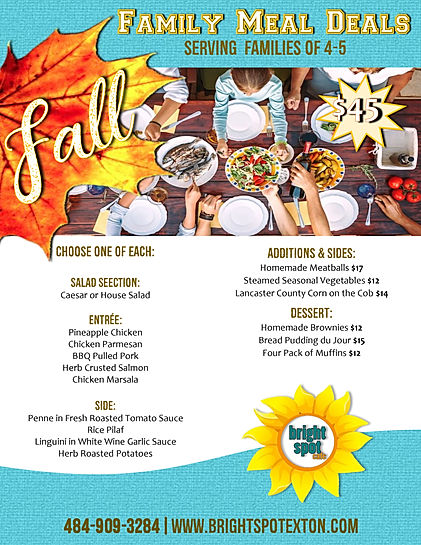 Bright spot fall family meal deals.jpg