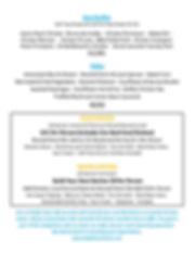 Catering Menu Bright Spot- page 4.jpg