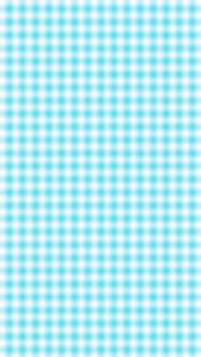 IMG_4594_Facetune_28-04-2020-23-11-04.TI