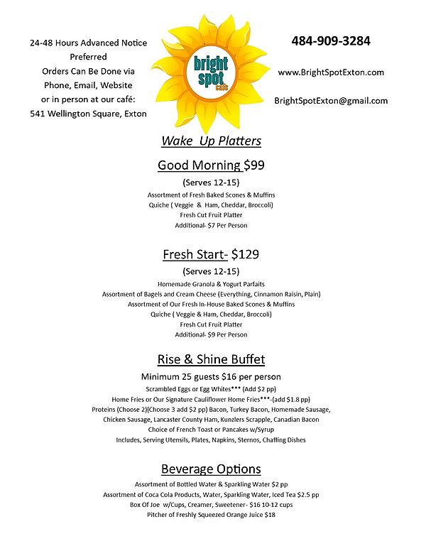 Catering Menu Bright Spot- page 1.jpg