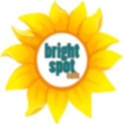 Bright Spot Logo.png