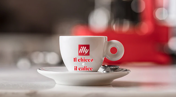 TAZZA ILLY.png