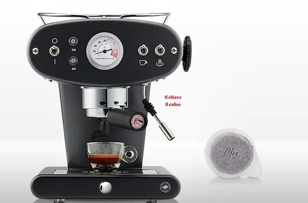 MACCHINA DA CAFFE CON CIALDE ESE.png