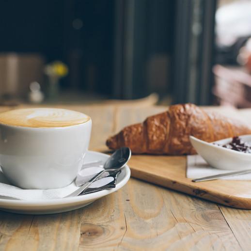 colazione4.jpeg