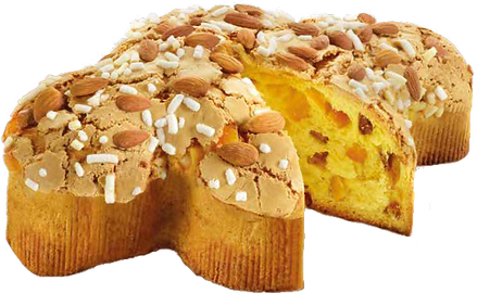 colomba.png