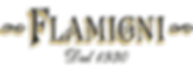 flamigni logo.png
