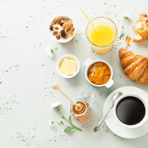 colazione3.jpg