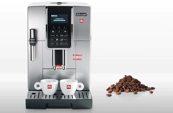 MACCHINA DA CAFFE CON MACINACAFFE.png
