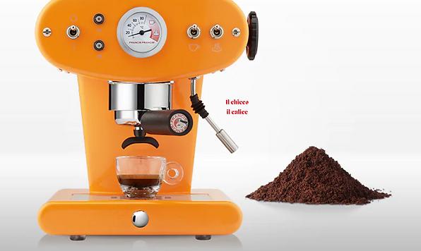 MACCHINA DA CAFFE MACINATO.png