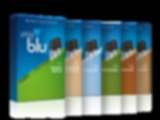 vendita sigarette elettroniche myblu- IL CHICCO E IL CALICE ROMA