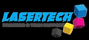 thumbnail_Lasertech logo 1.png