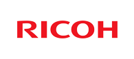 logo-ricoh.png