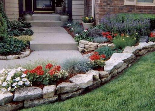 How to Protect Your Plants when Pressure Washing Your Nashville Home